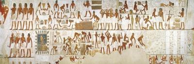 https://imgc.artprintimages.com/img/print/tomb-of-city-governor-and-vizier-rekhmire-burial-chamber-mural-paintings-craftsmen_u-l-pq5eo90.jpg?p=0