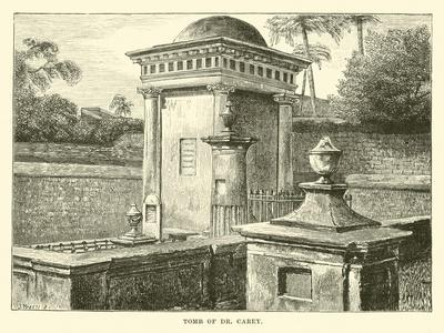 https://imgc.artprintimages.com/img/print/tomb-of-dr-carey_u-l-ppi9b90.jpg?p=0