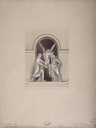 https://imgc.artprintimages.com/img/print/tomb-of-felix-and-elisa-baciocchi-san-petronio-basilica-bologna-c-1900-20_u-l-pq4m8z0.jpg?p=0