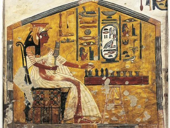 tomb-of-nefertari-detail-of-antechamber-