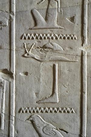 https://imgc.artprintimages.com/img/print/tomb-of-ramses-ii-relief-of-hieroglyphics-illustrating-litany-of-ra-from-19th-dynasty_u-l-pq5iwa0.jpg?p=0