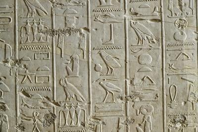 https://imgc.artprintimages.com/img/print/tomb-of-ramses-ii-relief-of-hieroglyphics-illustrating-litany-of-ra-from-19th-dynasty_u-l-pq5iz70.jpg?p=0