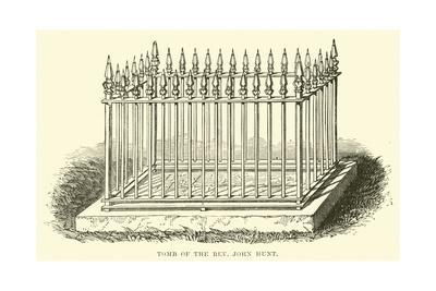 https://imgc.artprintimages.com/img/print/tomb-of-the-reverend-john-hunt_u-l-ppcq700.jpg?p=0