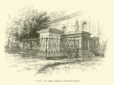 https://imgc.artprintimages.com/img/print/tombs-of-the-early-missionaries_u-l-ppar4g0.jpg?p=0