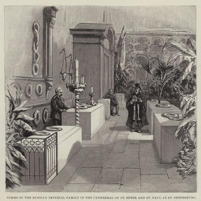 https://imgc.artprintimages.com/img/print/tombs-of-the-russian-imperial-family-in-the-cathedral-of-st-peter-and-st-paul-at-st-petersburg_u-l-pv2zks0.jpg?p=0