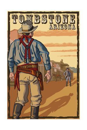 https://imgc.artprintimages.com/img/print/tombstone-arizona-cowboy-standoff_u-l-q1gs1dx0.jpg?p=0