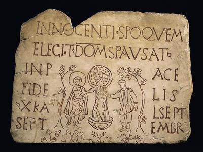 https://imgc.artprintimages.com/img/print/tombstone-with-inscription-and-the-baptism-of-christ-early-christian-period-3rd-century_u-l-pp30uw0.jpg?p=0