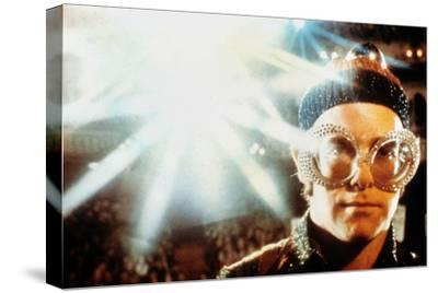 Tommy, Elton John, 1975