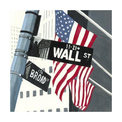 Wall Street,2013