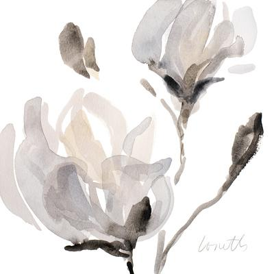 https://imgc.artprintimages.com/img/print/tonal-magnolias-i_u-l-pwix3f0.jpg?p=0