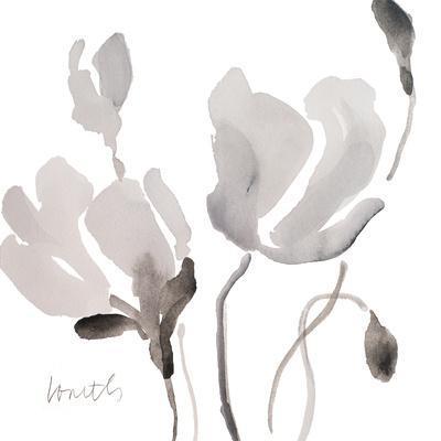 https://imgc.artprintimages.com/img/print/tonal-magnolias-ii_u-l-pwiww90.jpg?p=0