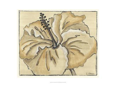 https://imgc.artprintimages.com/img/print/tone-on-tone-petals-iii_u-l-ph93m00.jpg?p=0