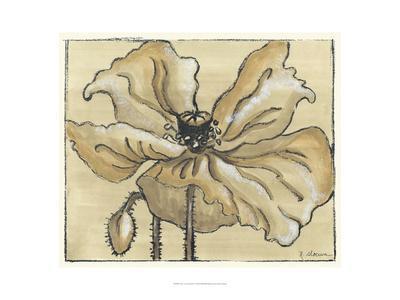 https://imgc.artprintimages.com/img/print/tone-on-tone-petals-v_u-l-ph93nk0.jpg?p=0
