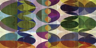 Tonix-John Butler-Art Print