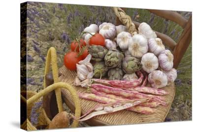 Provence Produce