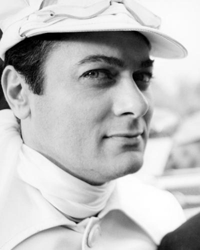 Tony Curtis, The Great Race (1965)--Photo