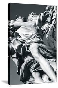 Angel IV by Tony Koukos