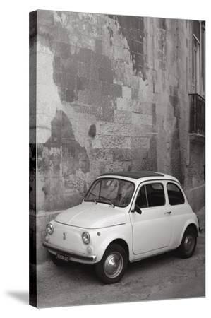 Auto Piccole I