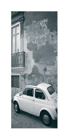Auto Piccole II