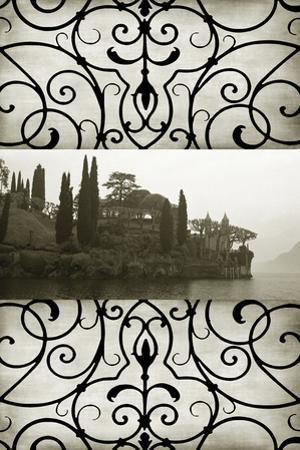 Lago di Como II