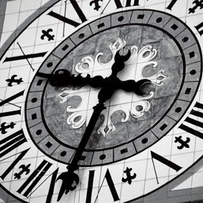 Pieces of Time III