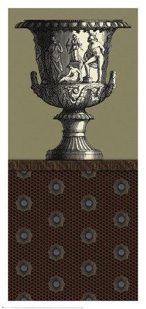Grecian Urn I