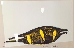 Atoll by Tony Soulie