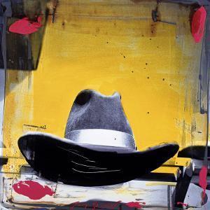 Sante Fe by Tony Soulie