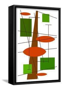 Rauth in Green by Tonya Newton