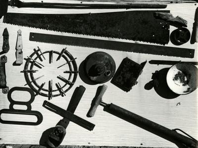 https://imgc.artprintimages.com/img/print/tools-c-1940_u-l-q1g6qx60.jpg?p=0