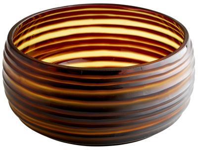 Tootsie Bowl - Small