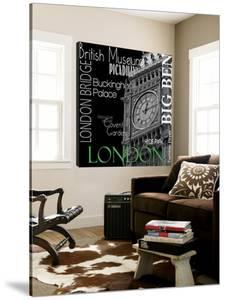 London by Top Creation