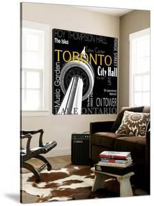 Toronto by Top Creation