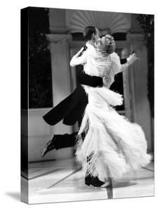 Fred Astaire Canvas Art Prints Paintings Posters Framed Wall Artwork For Sale Art Com