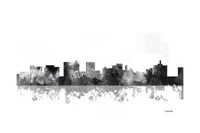 https://imgc.artprintimages.com/img/print/topeka-kansas-skyline-bg-1_u-l-pyn7sd0.jpg?p=0