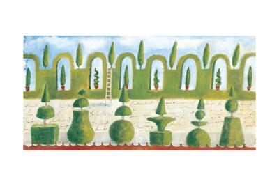 https://imgc.artprintimages.com/img/print/topiary-garden_u-l-q1b1zt80.jpg?p=0