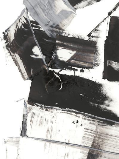 Topple II-Ethan Harper-Premium Giclee Print