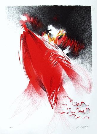 https://imgc.artprintimages.com/img/print/torero_u-l-f56sql0.jpg?p=0