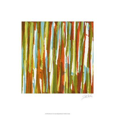 Torn IX-Jodi Fuchs-Limited Edition