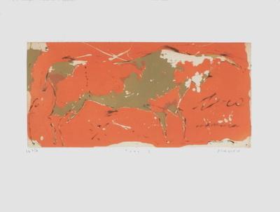 https://imgc.artprintimages.com/img/print/toro-ii_u-l-f56u4g0.jpg?p=0