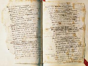 Jerusalem Delivered, Epic Poem by Torquato Tasso