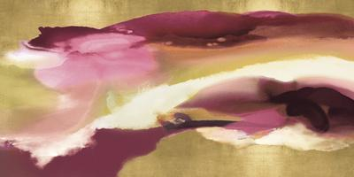 https://imgc.artprintimages.com/img/print/torrid-territory_u-l-f9k1730.jpg?p=0