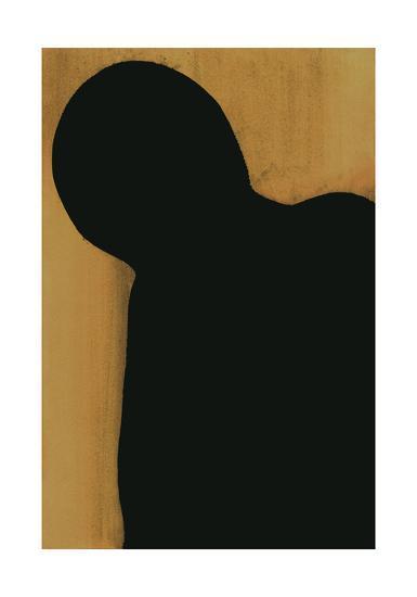 Torso, c.2010-Tianmeng Zhu-Premium Giclee Print