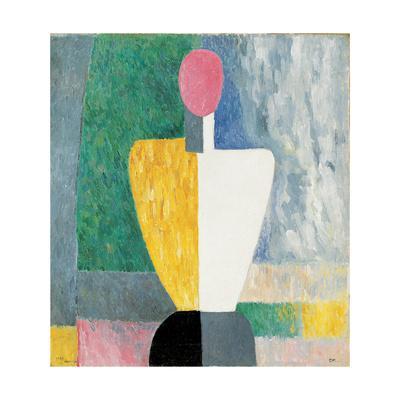 https://imgc.artprintimages.com/img/print/torso-figure-with-pink-fac-1928-1932_u-l-q1bk0hn0.jpg?p=0