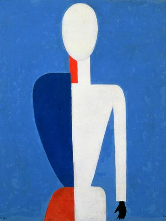 https://imgc.artprintimages.com/img/print/torso-transformation-to-a-new-shape-1928-32_u-l-q1bjzfh0.jpg?p=0