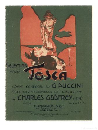 https://imgc.artprintimages.com/img/print/tosca-the-death-of-scarpia_u-l-osilb0.jpg?p=0
