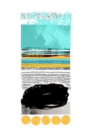 https://imgc.artprintimages.com/img/print/totem-pattern-f-recolor_u-l-q1bmw9g0.jpg?p=0