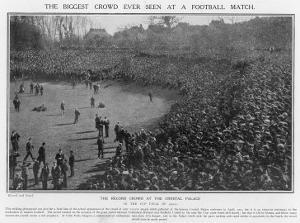 Tottenham Hotspur vs Sheffield United