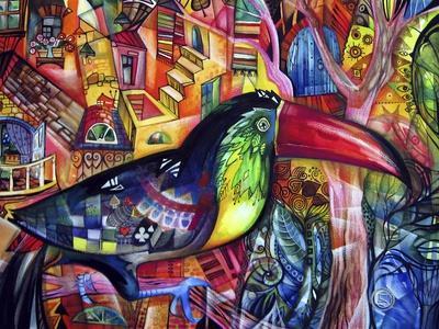 https://imgc.artprintimages.com/img/print/toucan_u-l-pynsoz0.jpg?artPerspective=n