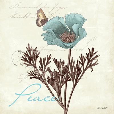 https://imgc.artprintimages.com/img/print/touch-of-blue-i_u-l-py00mt0.jpg?p=0